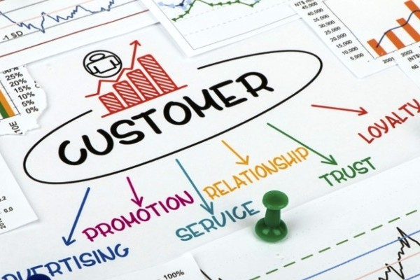 4 Pillars of Delivering Great Customer Service