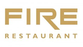 Sabrina Egerton - Marketing Manager - Fire Restaurant