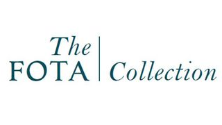 Charlie Dineen - Director of Human Resources - Fota Collection