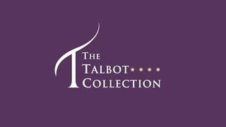 Sarah Caufield - Group Sales and Marketing – Talbot Collection